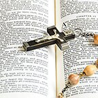 From zero permanent deacons in 1968, the permanent diaconate has flourished as a vocation as part of the spiritual renewal desired by the Second Vatican Council. Today there are over 18,000 deacons in the U.S. who are ordained in service to the Word, Charity and Liturgy on behalf of their local ordinaries. Deacons foster spiritual renewal among their families, in their workplaces and in their parish communities.